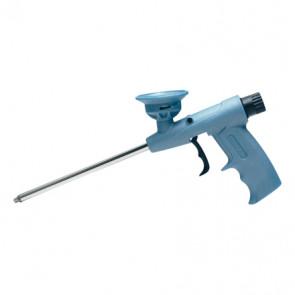 Pistole na pěnu Soudal CLICK plastová
