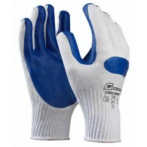 GEBOL 709258 pracovní rukavice Power vel.9 Worker SB