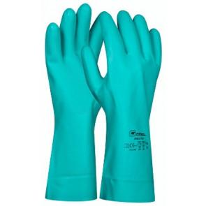 GEBOL 709927 rukavice Green Tech vel.XL