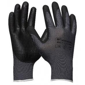 GEBOL 709676 pracovní rukavice vel. 8 ECO