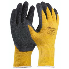 GEBOL 709531 pracovní rukavice vel. 10 Power