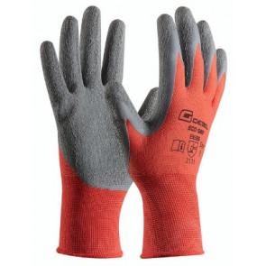 GEBOL 709690 pracovní rukavice EcoGrip vel.9 SB
