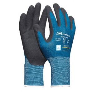 GEBOL 709546 pracovní rukavice Masterflexi vel.10 SB