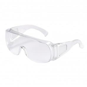 GEBOL 730410 ochranné brýle Basic