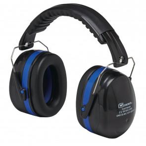 GEBOL 701433 mušlový chránič sluchu