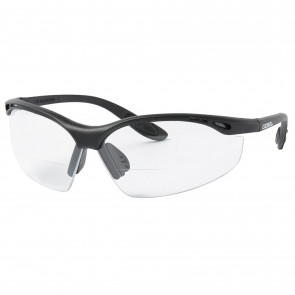 GEBOL 730003 ochranní brýle na čtení +1,5