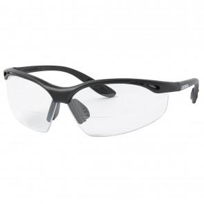 GEBOL 730005 ochranní brýle na čtení +2,5