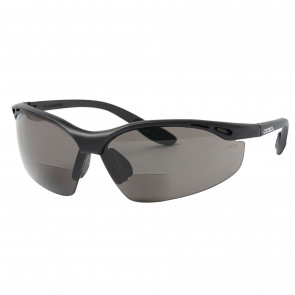 GEBOL 730014 ochranní brýle na čtení +2,0 šedá