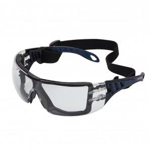 GEBOL 730400 ochranní brýle Safety Guard