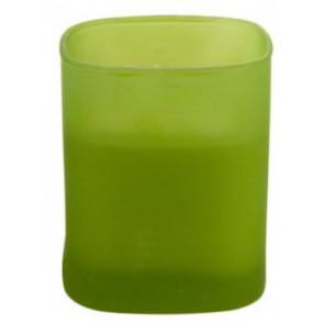 Spaas sklo Mat 70x85 Fresh Nature vonná svíčka
