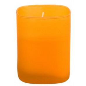 Spaas sklo Mat 70x85 Tropical Fruit vonná svíčka