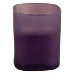 Spaas sklo Mat 70x85 Cassis Fruit vonná svíčka