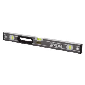 FatMax® Xtreme™ Stanley 0-43-648