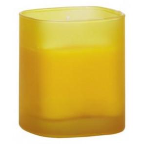 Spaas sklo Mat 70x85 Mango Bellini vonná svíčka