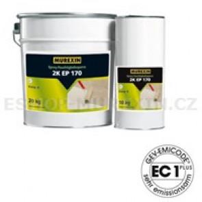 MUREXIN Epoxidová parozábrana 2K EP 170 /A 1,5kg