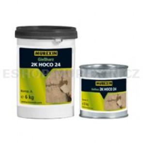 MUREXIN Sešívání trhlin - pryskyřice 2K-HOCO 24 B 3kg