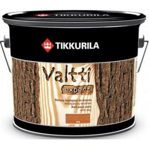 VALTTI EXPERT OAK 2,5 L