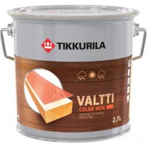 VALTTI COLOR 1/0,9 L