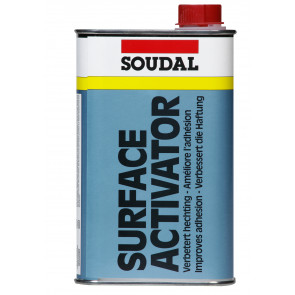 Surface Activator 500ml