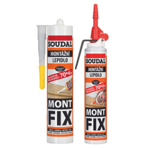 Mont Fix 300 ml