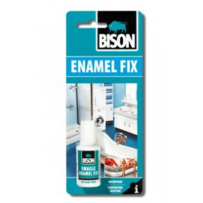 BISON ENAMEL FIX 20 ml