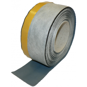 SOUDABANDBUTYL-FLEECE+A100MM/10M