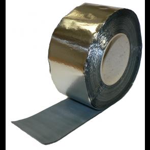Soudaband Butyl-Alu 50mm/10m