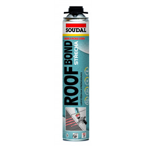 Roof BOND 800ml