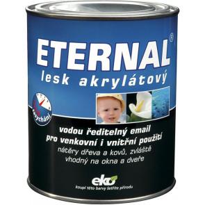 Eternal lesk akrylátový