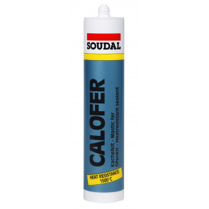 Calofer 310ml