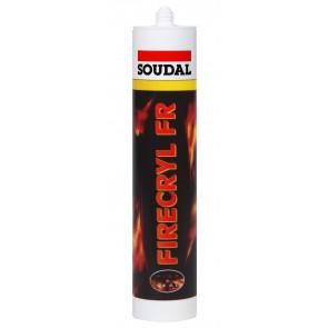 Firecryl FR 310ml