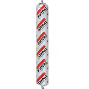 Soudaflex 14 LM PL betonově šedý 600ml
