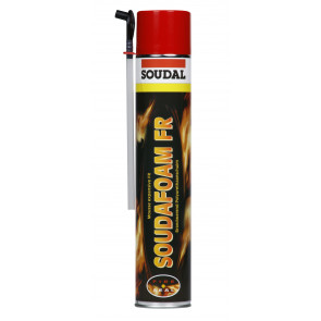 Soudafoam FR-B1 750ml