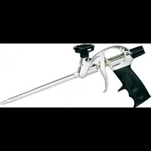 Pistole na pěnu NBS HP2