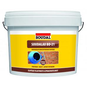 SOUDALAX Koncentrovaná disperze BD-21 5kg