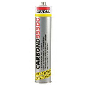 Carbond 955 DG 310ml