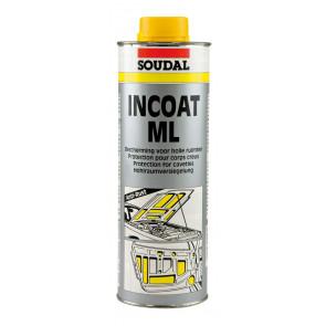 Incoat ML aerosol 500ml