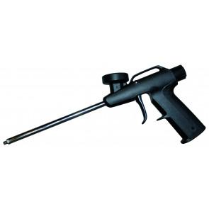 Pistole na pěnu NBS AL4