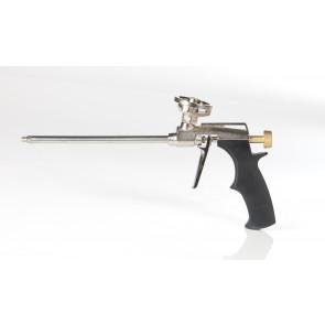 Pistole na pěnu NBS-MG ECO 3