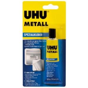 UHU METALL 30 g