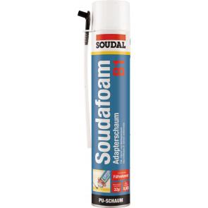 SOUDAFOAM B1 750ML