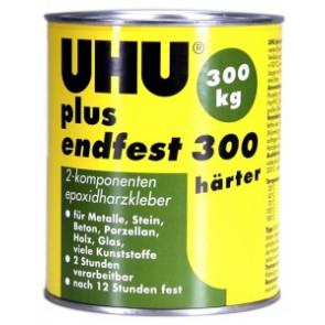 UHU PLUS endfest 300 740 g tvrdidlo