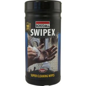 Swipex XXL 20ks