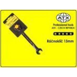 Popisovač ALTECO Paint Marker žlutý