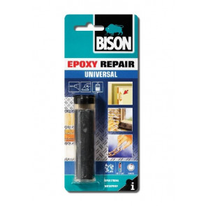 BISON EPOXY REPAIR UNIVERSAL 56 g