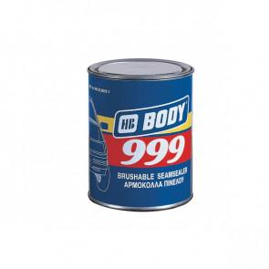 BODY 999 1kg