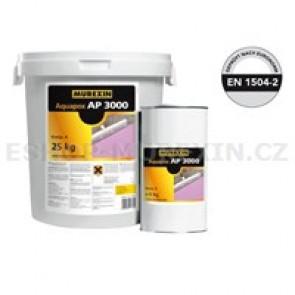 MUREXIN Epoxidový povlak Aquapox AP 3000 složka B 5 kg