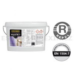 MUREXIN Repol Ochrana výztuže BS 7 2kg