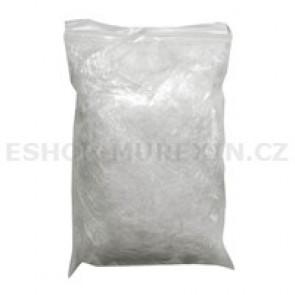 MUREXIN Vlákna proti trhlinám CRACMUREX GL 250g