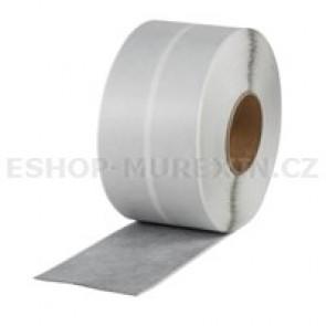 MUREXIN Těsnicí páska samolepící DBS 50  25 BM/role